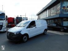 Fourgon utilitaire Mercedes Vito 111 CDI