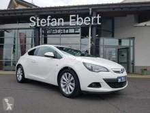 Samochód kabriolet Opel Astra GTC 2.0 CDTI*Innovation*AGR* BiXenon*Licht