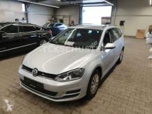 Voiture berline Volkswagen Golf VII Variant 1,6TDI Trendline AHK.EURO6