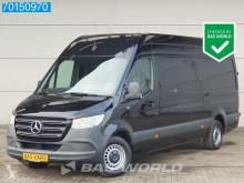 Veículo utilitário Mercedes Sprinter 316 CDI L3H2 160pk Airco Navi Cruise Camera 15m3 A/C Cruise control furgão comercial usado