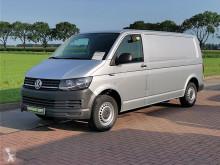 Veículo utilitário Volkswagen Transporter 2.0 TDI lang l2 airco 102pk furgão comercial usado