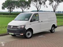 Veículo utilitário Volkswagen Transporter 2.0 TDI l2h1 lang 2x zijdeur furgão comercial usado