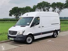Veículo utilitário Mercedes Sprinter 316 l2h2 airco automaat furgão comercial usado