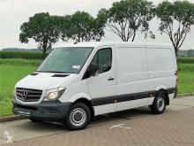 Mercedes Sprinter 316 lang l2 airco *navi* furgone usato