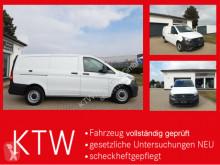 Mercedes Vito114CDI KA lang ,EUR6D Temp,Klima,Tempomat фургон б/у