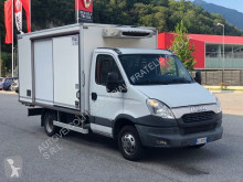 Utilitaire Iveco Daily DAILY 52 C 15