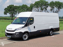 Фургон Iveco Daily 35S16 l3h2 maxi hi-matic