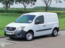 Фургон Mercedes Citan 108 CDI long, airco