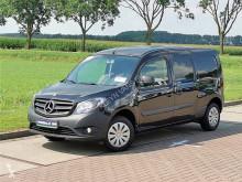 Фургон Mercedes Citan 111 CDI l3 xxl 2x zijdeur!!!