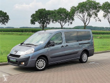 Фургон Peugeot Expert 2.0 HDIF L2H1