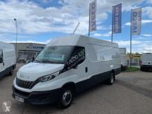 Фургон Iveco Daily 35C16V16 Hi-Matic-BVA 8 - 4M70 utile - 25 900 HT