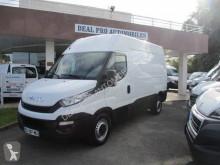 Iveco Daily Ticari van ikinci el araç