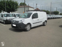 Fourgon utilitaire Renault Kangoo express MAXI 1.5 DCI 110CH GRAND VOLUME EXTRA R-LINK