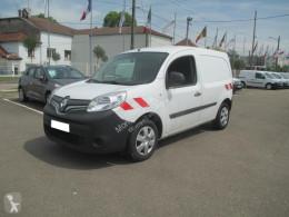 Renault Kangoo express 1.5 DCI 75CH ENERGY GRAND CONFORT EURO6 used cargo van