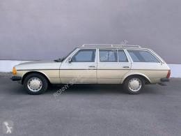 Mercedes 280 TE Kombi (123 T) TE Kombi (123 T) Klima voiture berline occasion