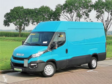 Iveco Daily 35 S 13 automaat! fourgon utilitaire occasion