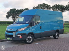 Fourgon utilitaire Iveco Daily 35 S 13 automaat!