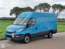 Furgone Iveco Daily 35 S 13 automaat!