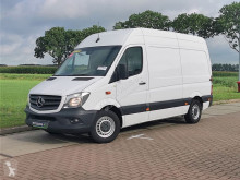 Mercedes Sprinter 316 l2h2 airco automaat fourgon utilitaire occasion