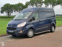 Ford Transit 290 2.2 tdci l2h2 ai fourgon utilitaire occasion