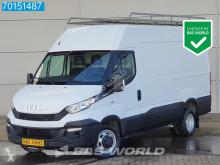 Furgon dostawczy Iveco Daily 35C15 L2H2 150PK 3.0 Airco Trekhaak 3500kg Imperiaal 12m3 A/C Towbar