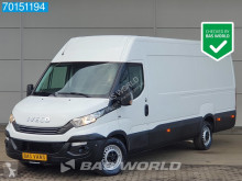 Fourgon utilitaire Iveco Daily 35S16 160PK Automaat L3H2 Airco Euro6 16m3 A/C