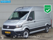 Fourgon utilitaire Volkswagen Crafter 2.0 TDI 177PK Automaat L3H3 L2H2 Camera Airco Navi Cruise 11m3 A/C Cruise control