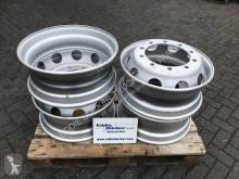 Furgoneta DAF STALEN VELGEN 22.5X8.25 (NIEUW) repuestos neumáticos usada