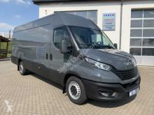 Furgoneta Iveco Daily Daily 35 S 18 V 3.0L 260°-Türen+Klima+Tempo+LED furgoneta furgón nueva