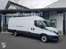 Iveco Daily Daily 35 S 18 V 3.0L 260°-Türen+Klima+Tempo+LED furgone nuovo