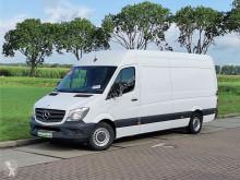 Furgone Mercedes Sprinter 313 l3h2 maxi airco