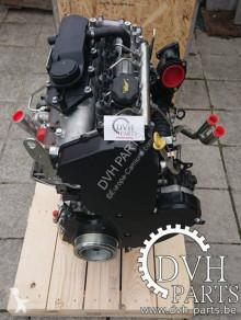 Ricambio motore Iveco Daily