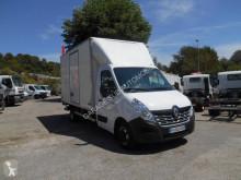 Telaio cabina Renault Master Propulsion 150.35