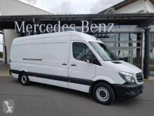 Mercedes Sprinter 314 CDI 4325 LBW Klima Stdheiz Park furgon dostawczy używany