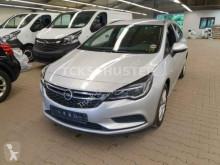 Voiture berline Opel Astra K Sports 1,6cdti Tourer Edition Start/Stop