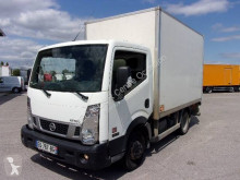 Nissan NT 400 35.13 fourgon utilitaire occasion