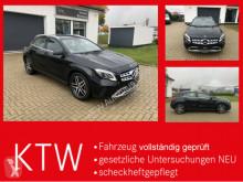 Mercedes GLA GLA 180 Urban,Automatik,Business Paket,AHK,LED automobile berlina usata