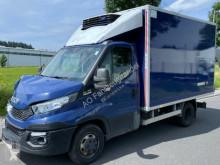 Iveco Daily Daily 35C13 2,3 - Carrier utilitaire frigo occasion