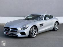 Voiture coupé Mercedes AMG GT AMG GT Navi/Autom./Klima/Sitzhzg./R-C