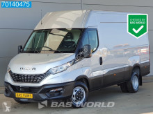 Iveco Daily 35C18 L2H2 180PK Automaat Airco Cruise Camera Navi 12m3 A/C Cruise control fourgon utilitaire neuf