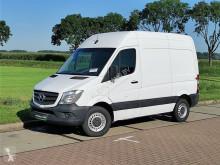 Mercedes Sprinter 214 cdi l1h2 airco fourgon utilitaire occasion
