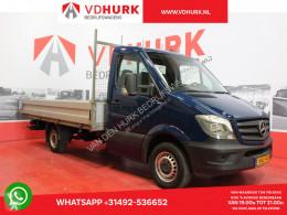 Cassone Mercedes Sprinter 314 2.2 CDI Pick Up/Open Laadbak 380x221