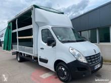 351 used Renault France vans for sale on Via Mobilis