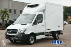 Mercedes Sprinter 316 CDI Sprinter 4x2, Euro 6, Carrier Xarios 350 utilitaire frigo occasion