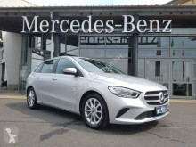 Mercedes B 180d 7G+PROGRESSIVE+MBUX+NAVI+ PARK-PILOT+SHZ automobile citycar usata