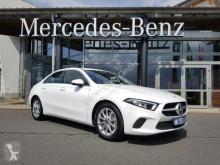 Automobile coupè Mercedes Classe A A 200d 8G+LIMO+PROGRESSIVE+LED+AHK+ MBUX+MEMORY+
