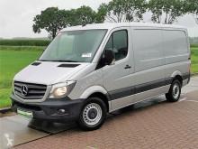 Furgon dostawczy Mercedes Sprinter 314 cdi 3500kg trekhaak!