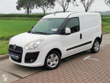 Fiat Doblo Cargo 1.3 mj sx l1h1 airco! furgone usato