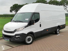 Iveco Daily 35 S 14 maxi l4h3 luchtv. fourgon utilitaire occasion