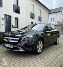 Voiture 4X4 / SUV Mercedes GLA 220 d Urban Style Edition